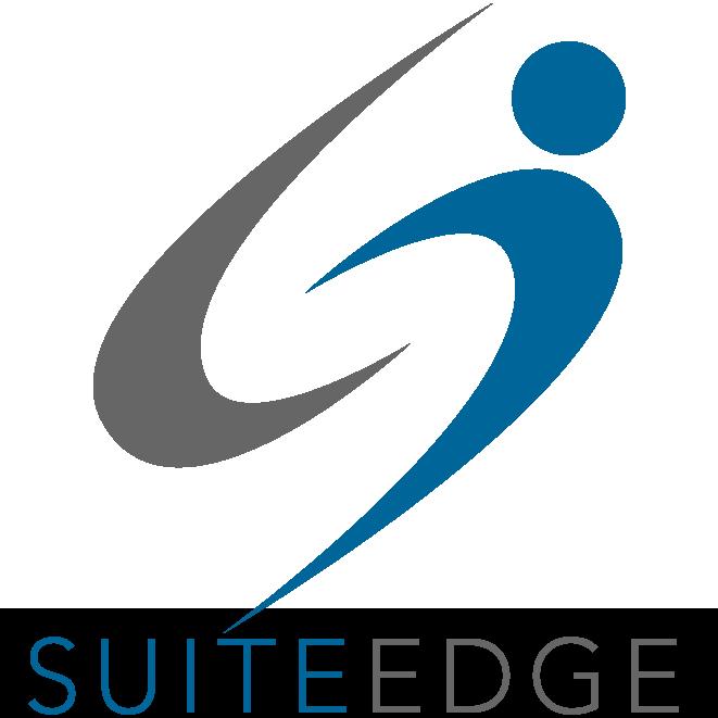 Suite Edge